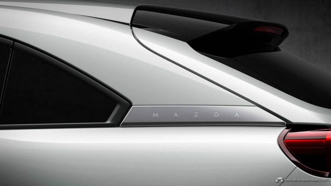 Mazda-MX-30_11