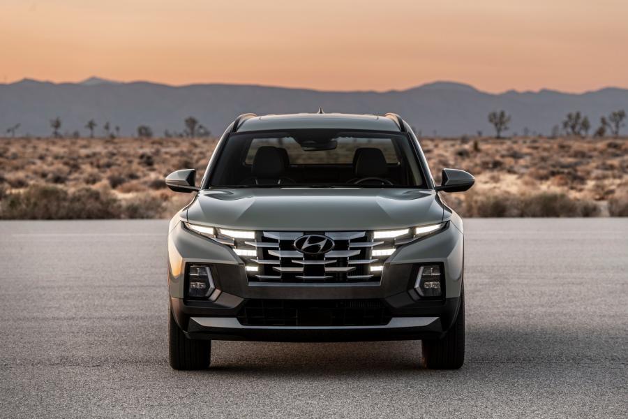 2022-Hyundai-Santa-Cruz-1
