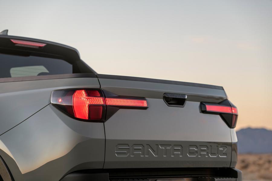 2022-Hyundai-Santa-Cruz-18