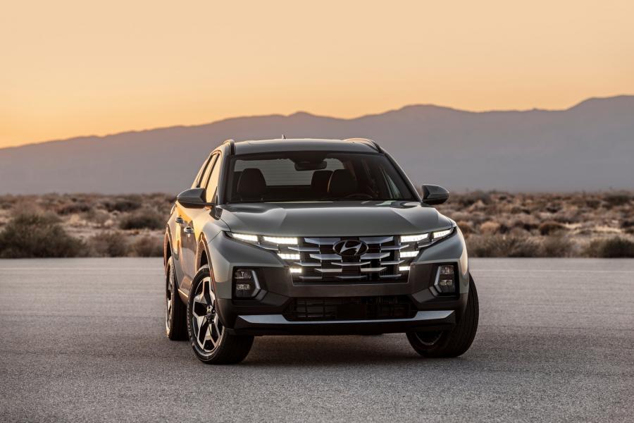 2022-Hyundai-Santa-Cruz-2