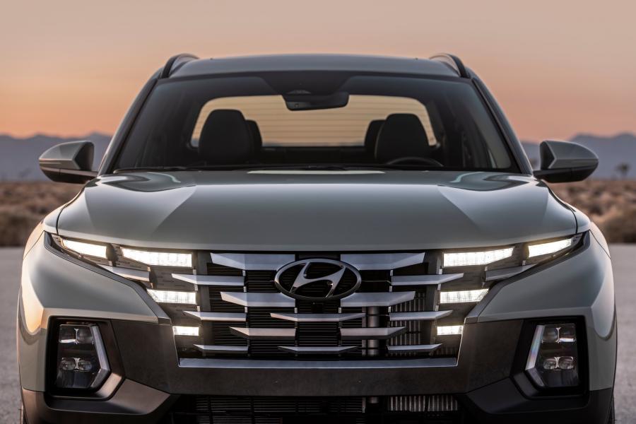 2022-Hyundai-Santa-Cruz-29