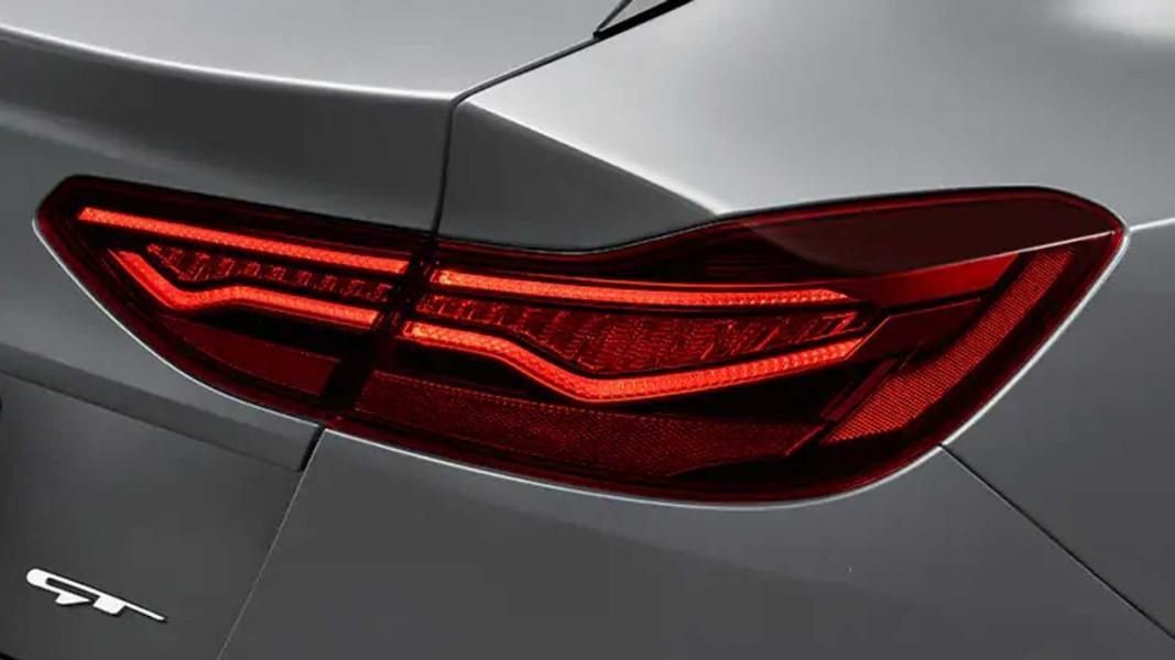2022-kia-cerato-hatchback-3