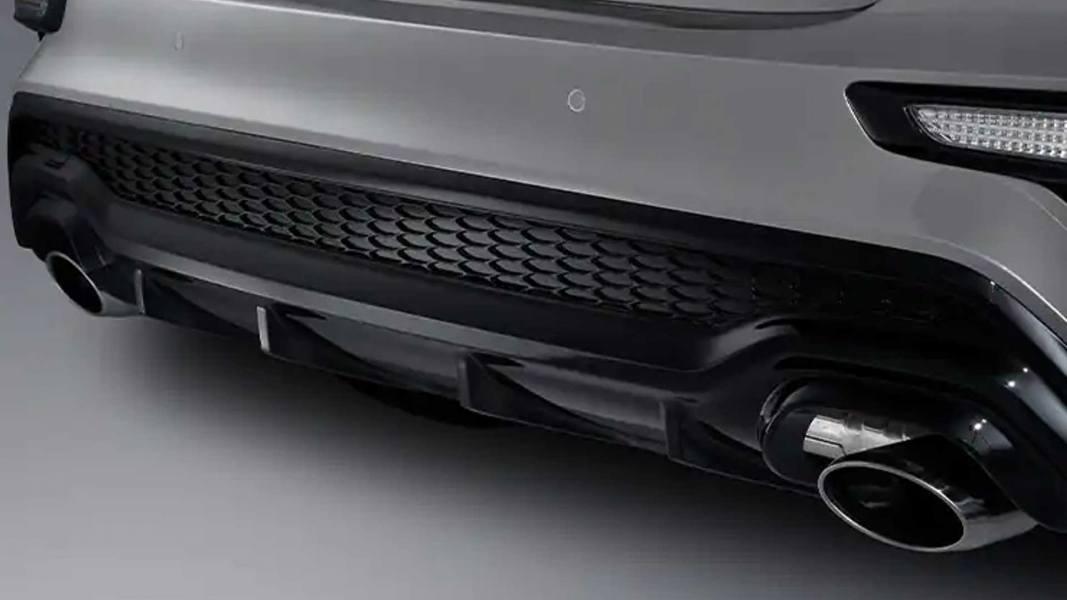 2022-kia-cerato-hatchback-4