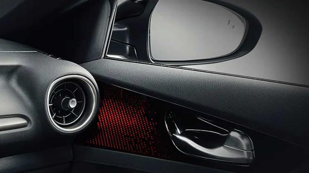 2022-kia-cerato-hatchback-6