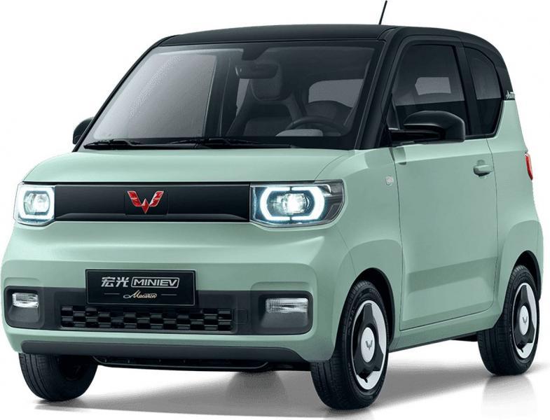 car-lv-2