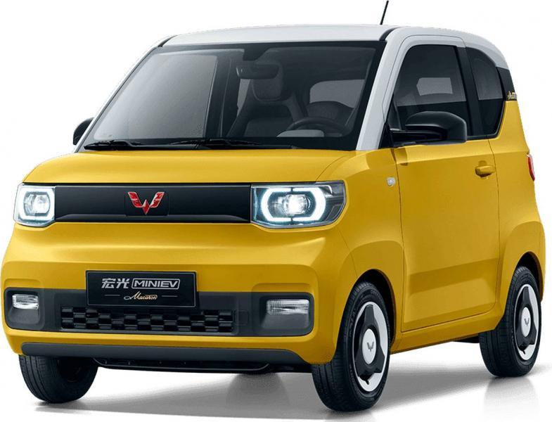 car-yellow-1