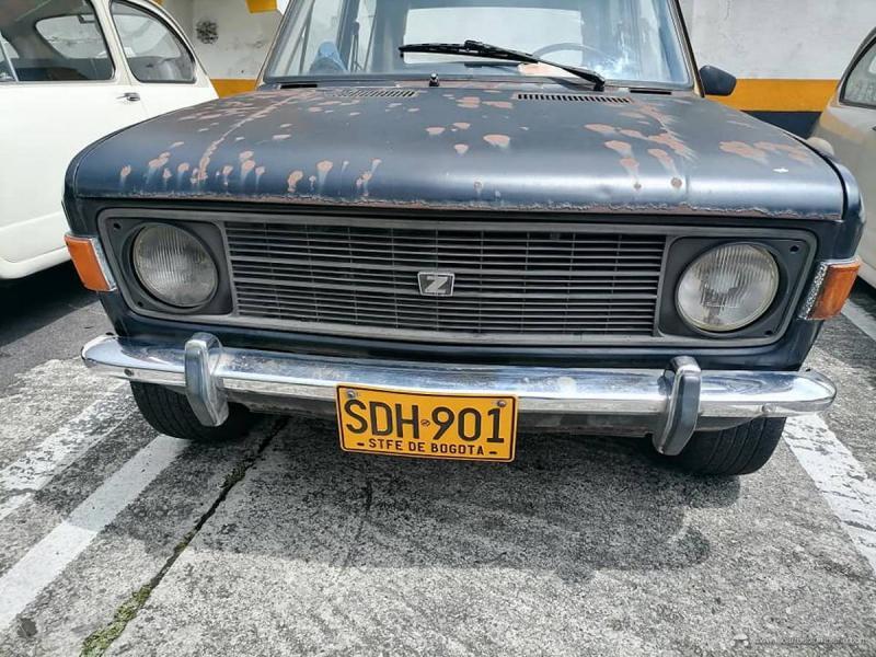 taxi-02