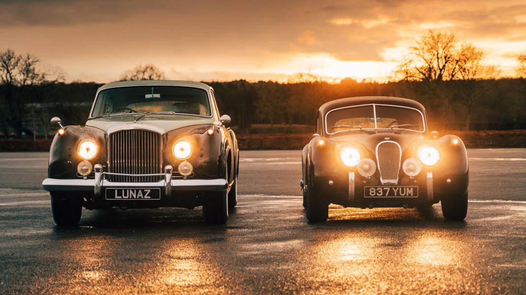 Bentley-Lunaz-05