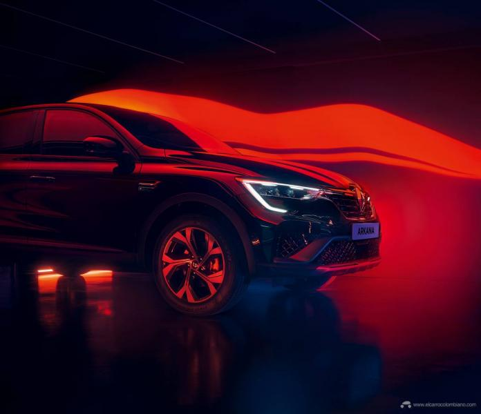 06-2021-New-Renault-ARKANA-E-TECH-145
