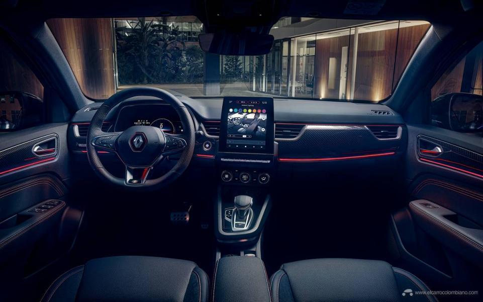 07-2021-New-Renault-ARKANA-E-TECH-145