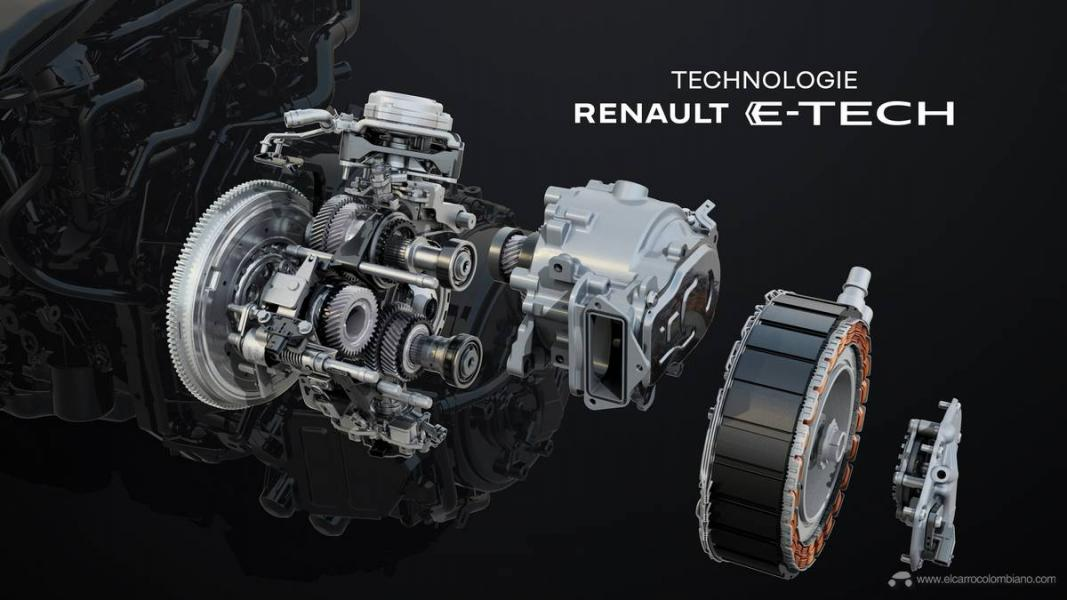 12-2021-New-Renault-ARKANA-E-TECH-145