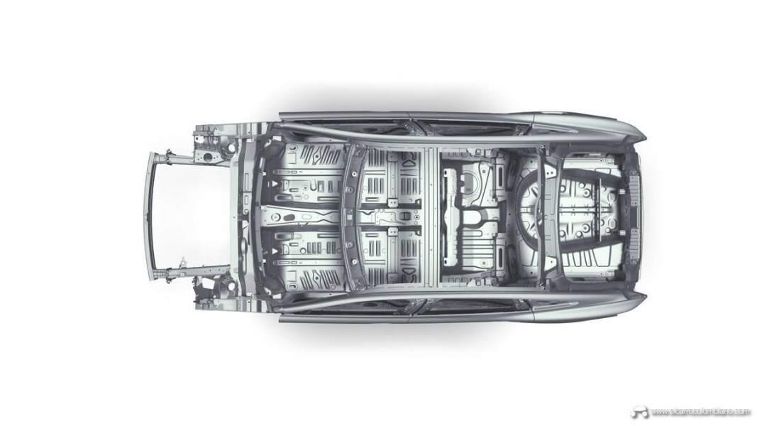 14-2021-New-Renault-ARKANA-E-TECH-145