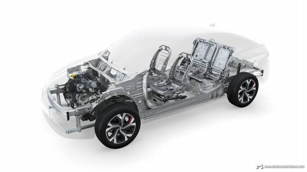 15-2021-New-Renault-ARKANA-E-TECH-145