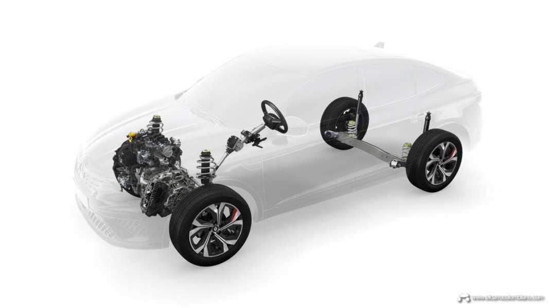 16-2021-New-Renault-ARKANA-E-TECH-145