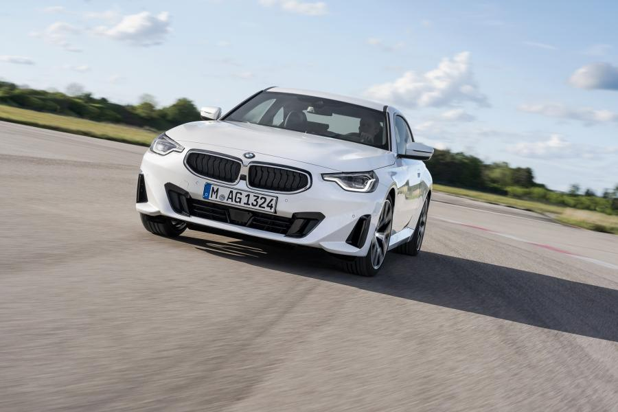 2022-BMW-2-Series-Coupe-7