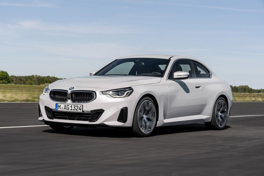 2022-BMW-2-Series-Coupe-9