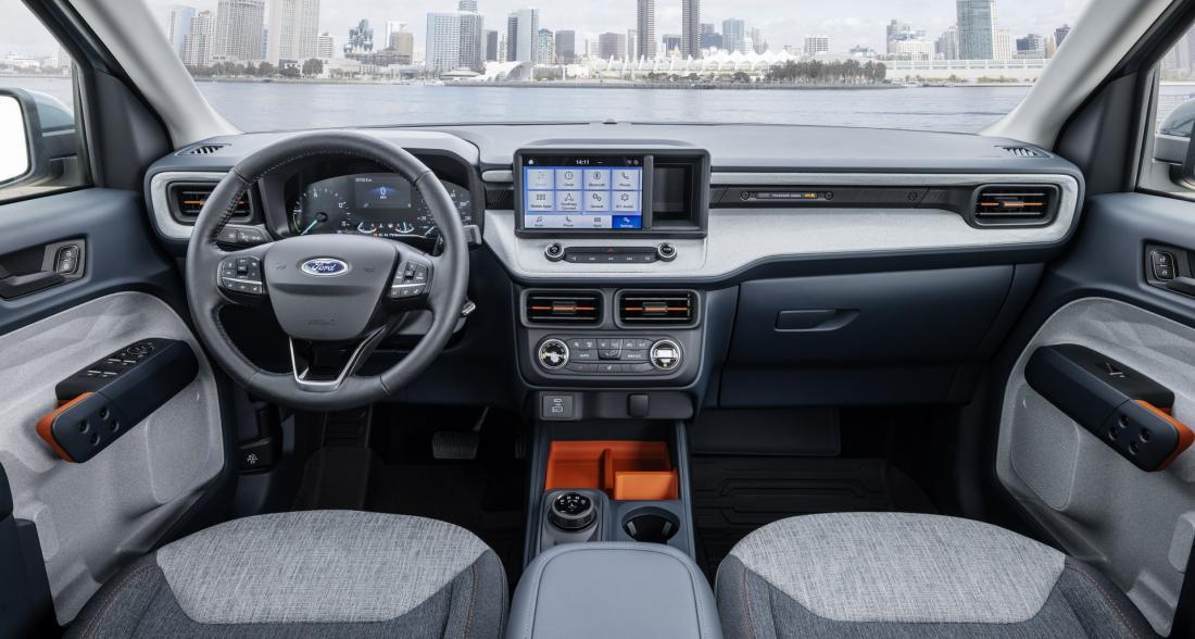 2022-Ford-Maverick-11