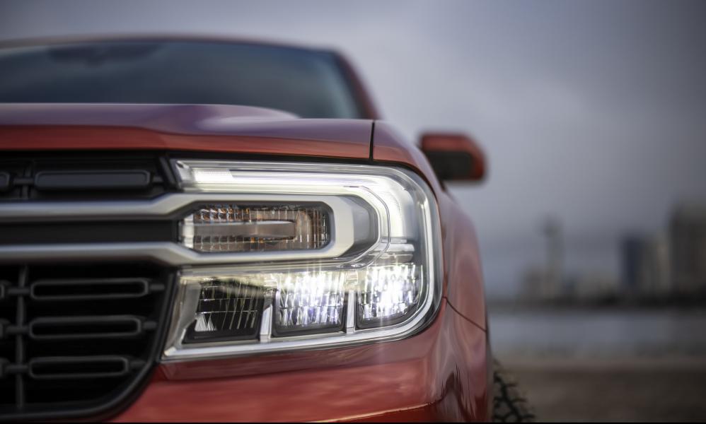 2022-Ford-Maverick-30