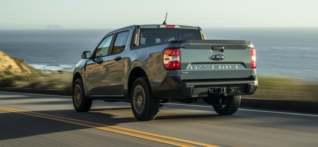 2022-Ford-Maverick-4