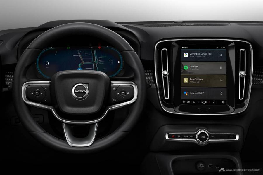 Light-version-VCC13620_steeringwheel_update