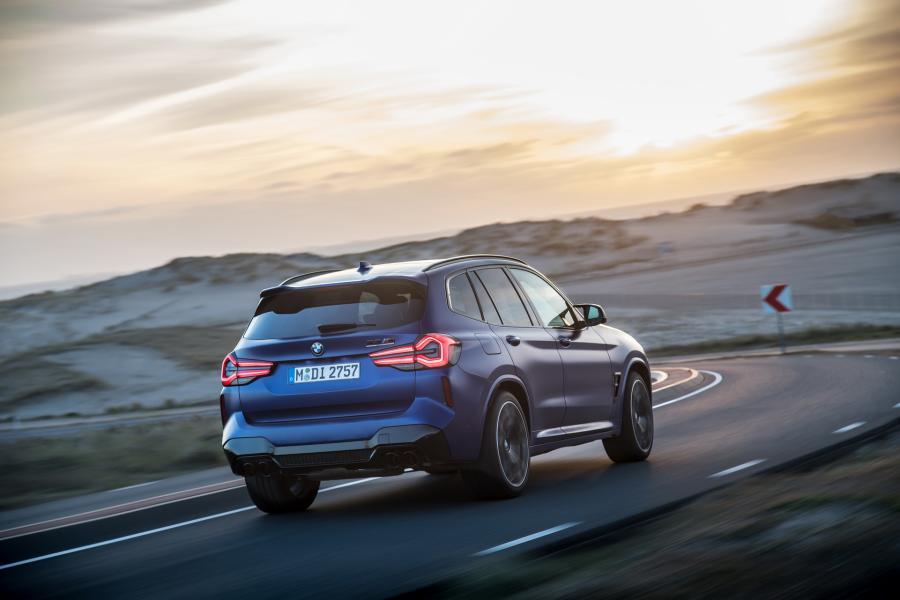 2022-BMW-X3M-X4M-15