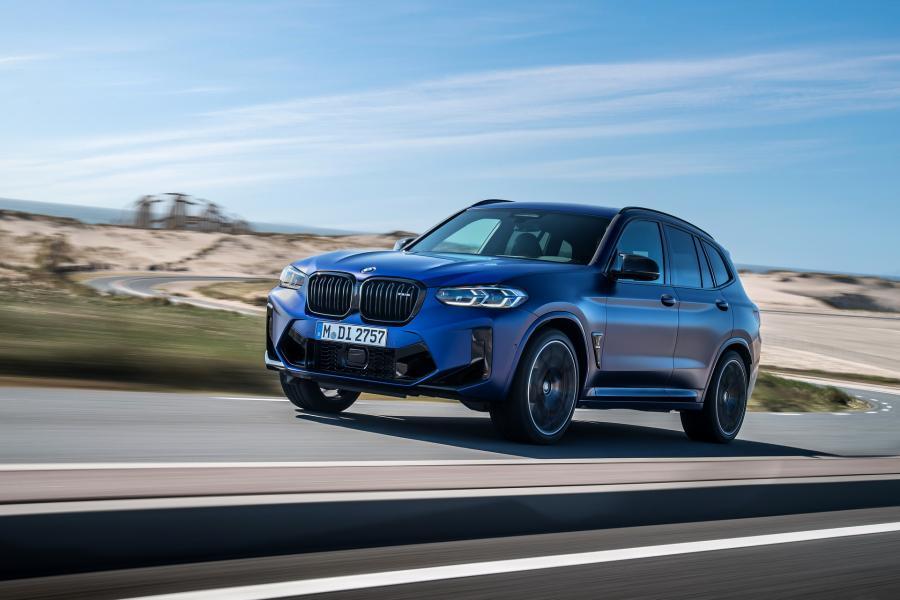 2022-BMW-X3M-X4M-2