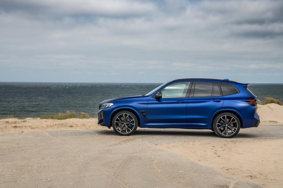 2022-BMW-X3M-X4M-20