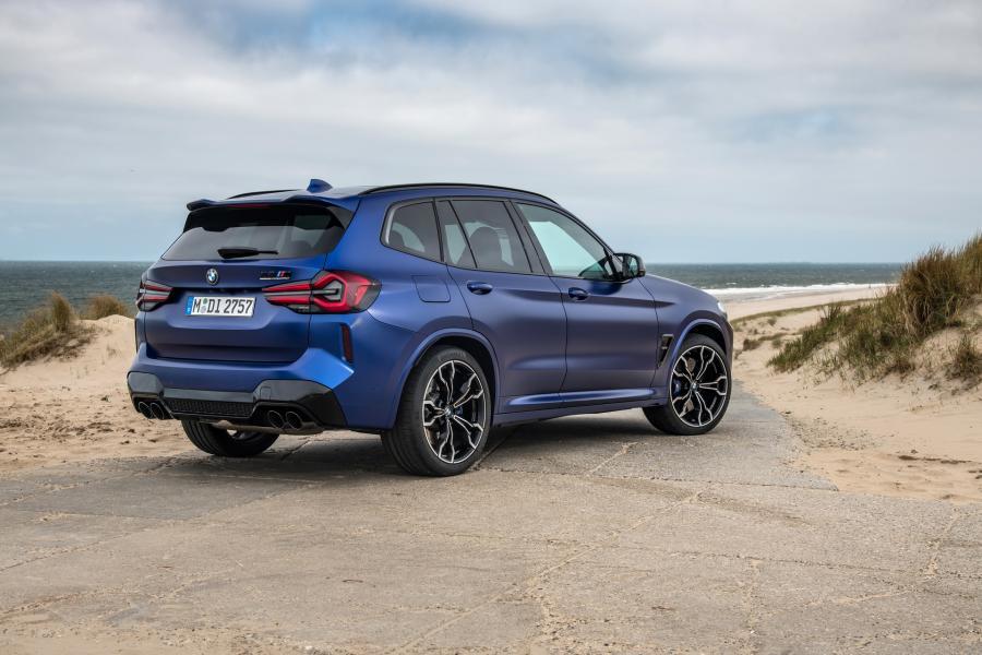 2022-BMW-X3M-X4M-22