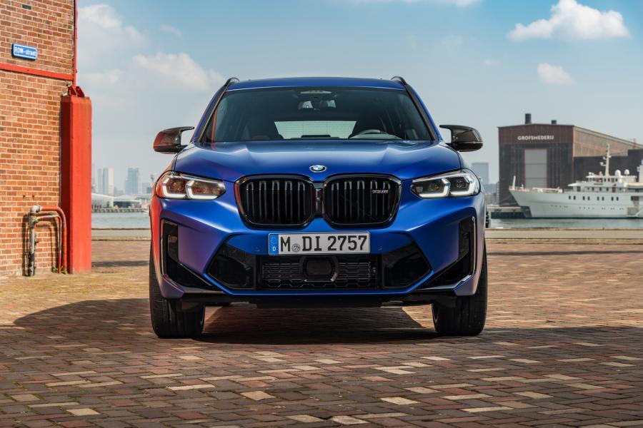 2022-BMW-X3M-X4M-24