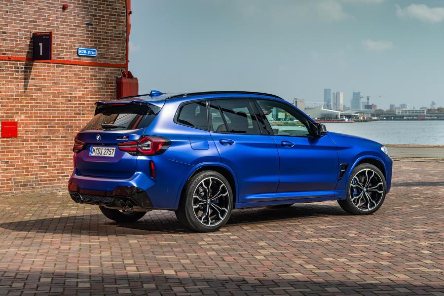 2022-BMW-X3M-X4M-30