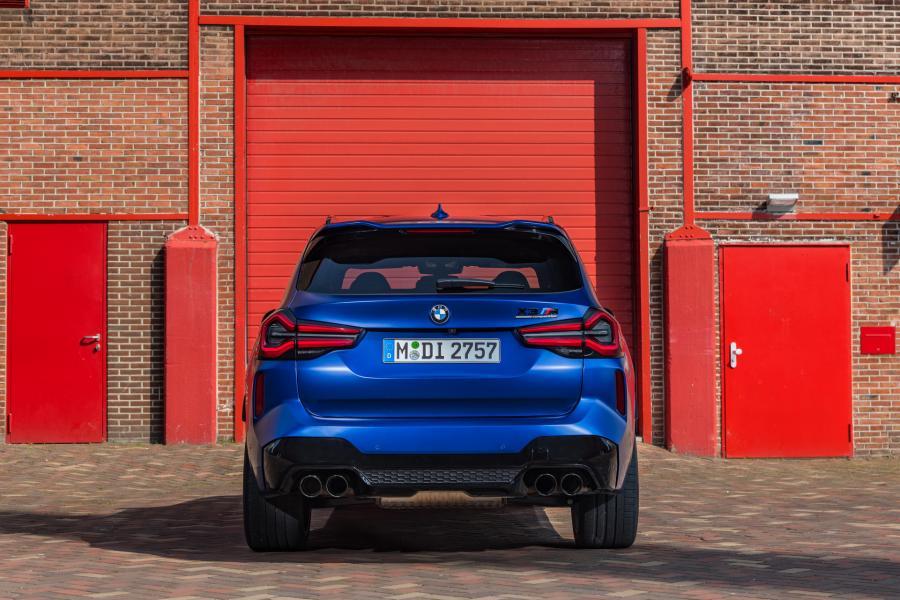 2022-BMW-X3M-X4M-31