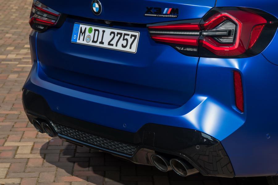 2022-BMW-X3M-X4M-33