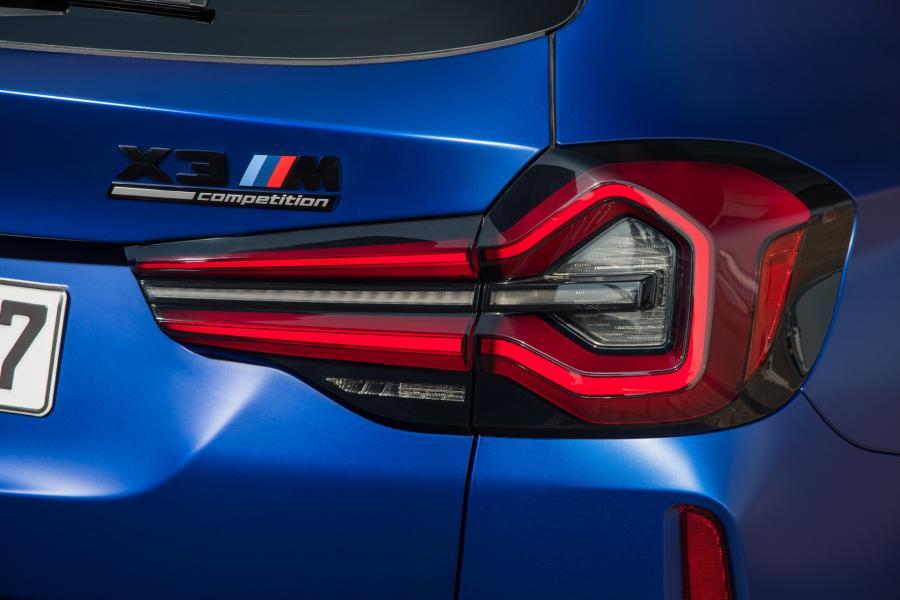 2022-BMW-X3M-X4M-34