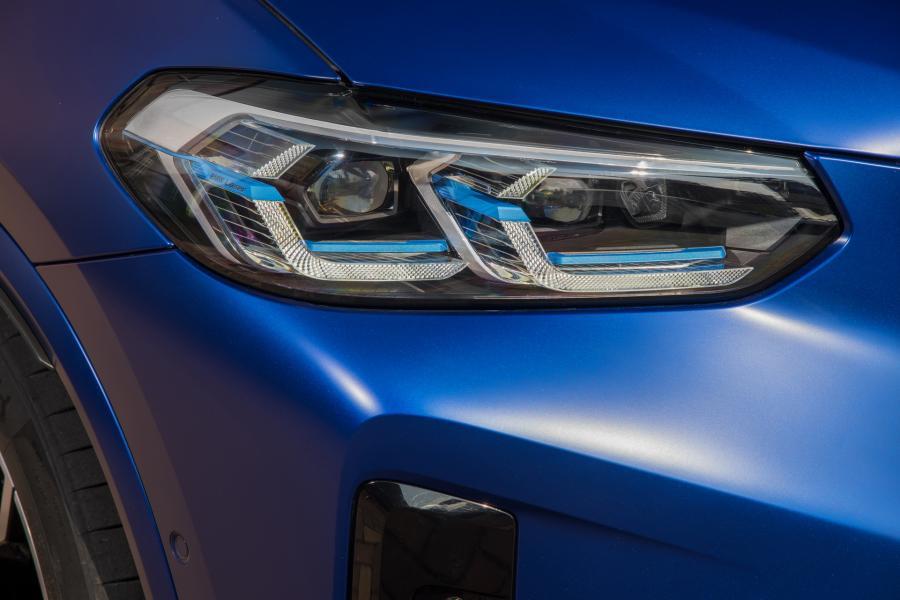 2022-BMW-X3M-X4M-35