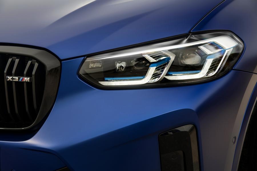 2022-BMW-X3M-X4M-36