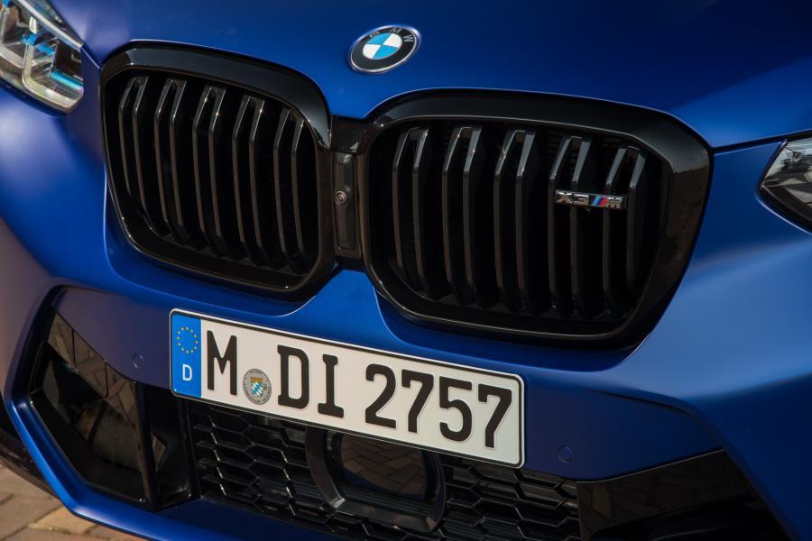 2022-BMW-X3M-X4M-37