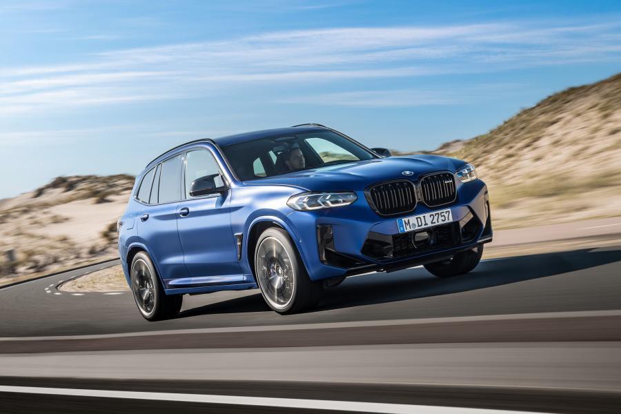 2022-BMW-X3M-X4M-4