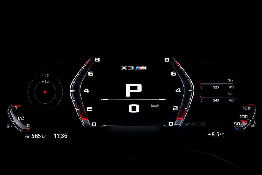 2022-BMW-X3M-X4M-48