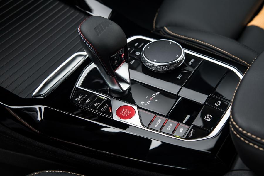 2022-BMW-X3M-X4M-49