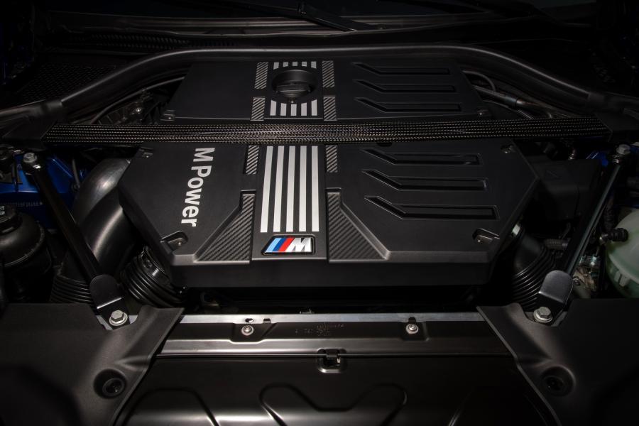 2022-BMW-X3M-X4M-51