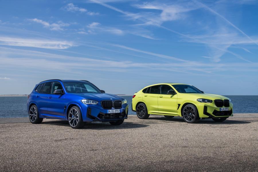 2022-BMW-X3M-X4M-53