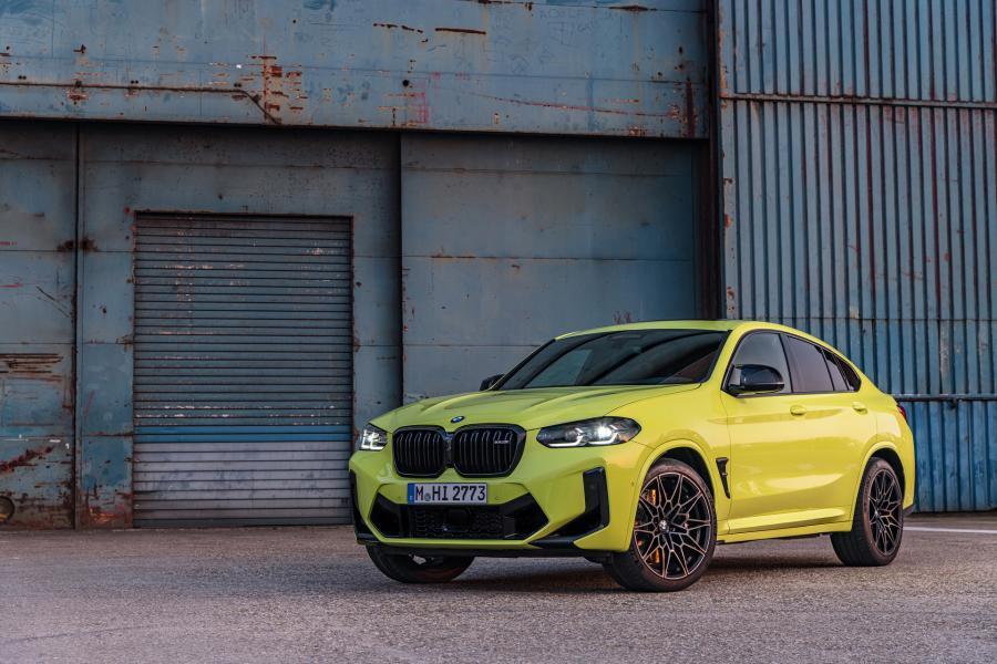 2022-BMW-X3M-X4M-60