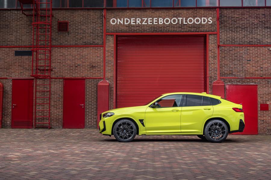 2022-BMW-X3M-X4M-62