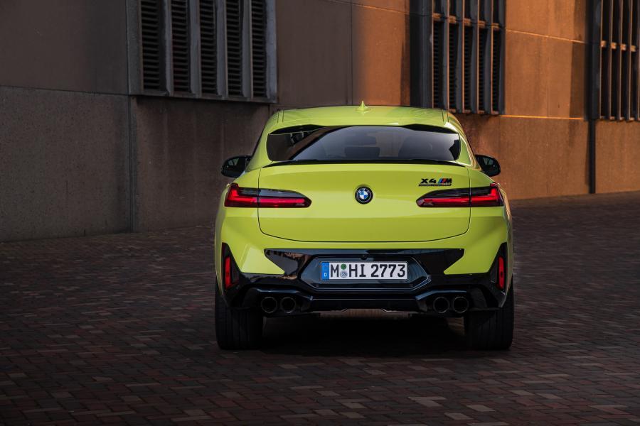 2022-BMW-X3M-X4M-64