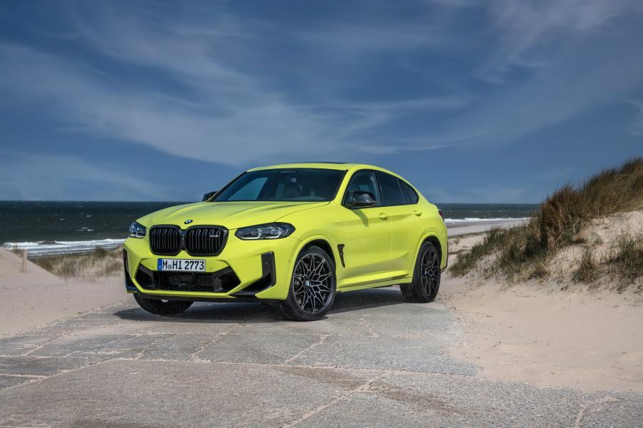 2022-BMW-X3M-X4M-66