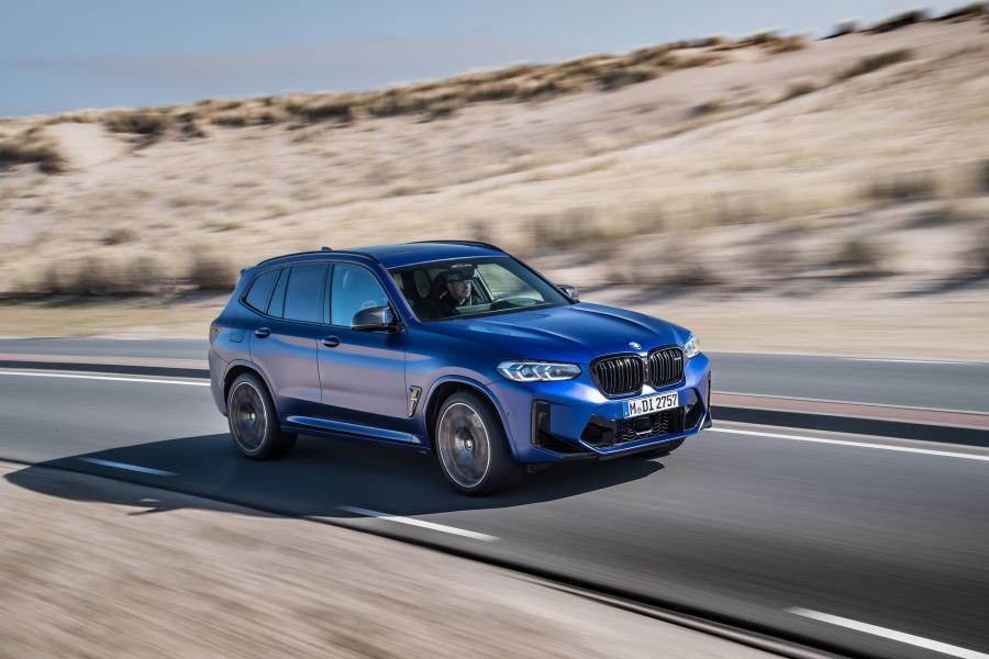 2022-BMW-X3M-X4M-7