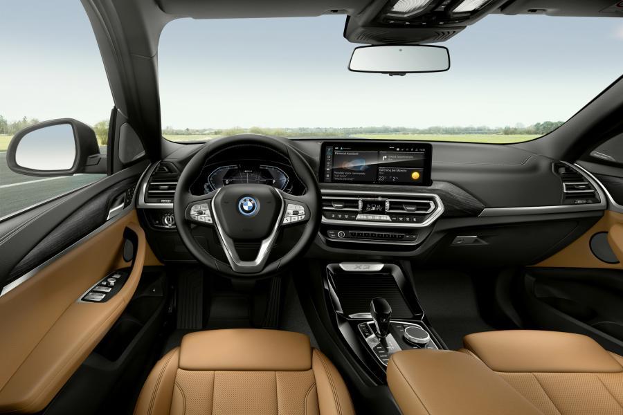 2022-BMW-X3-X4-20