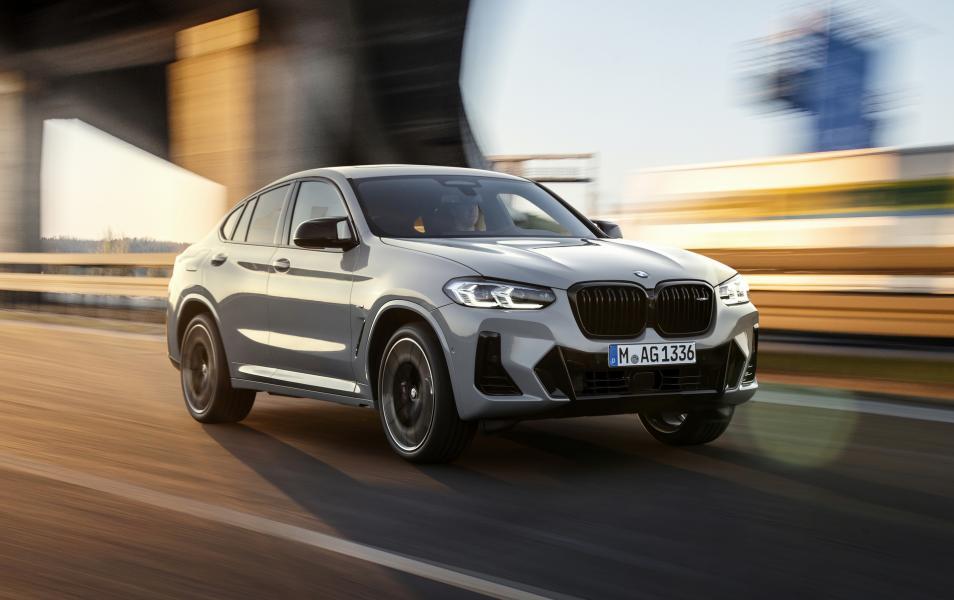2022-BMW-X3-X4-43
