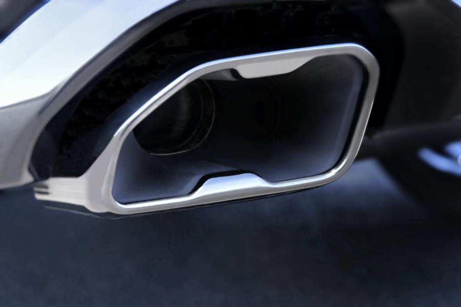 2022-BMW-X3-X4-57