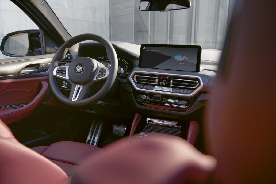 2022-BMW-X3-X4-59